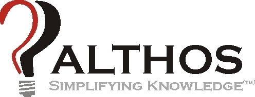 Althos - Simplifying Knowledge